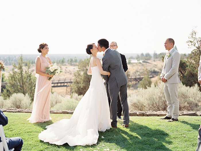 Brasada Ranch Wedding0130