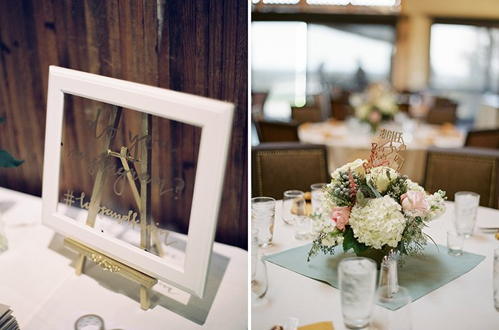 Brasada Ranch Wedding0131