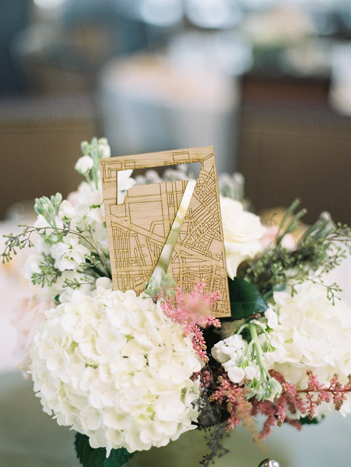 Brasada Ranch Wedding0132