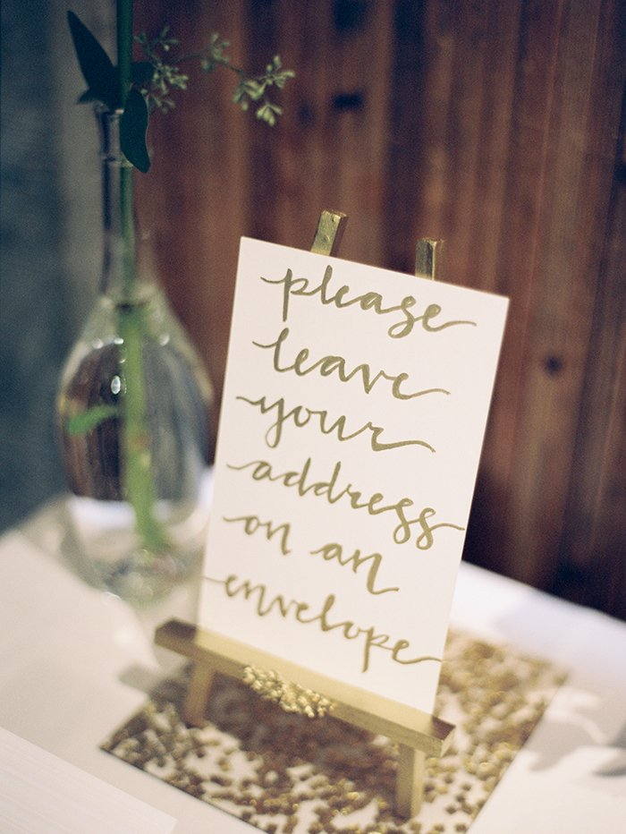 Brasada Ranch Wedding0136