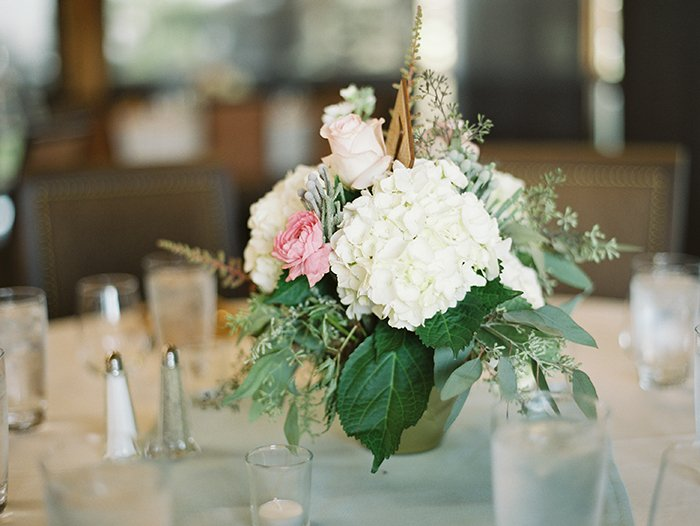 Brasada Ranch Wedding0138
