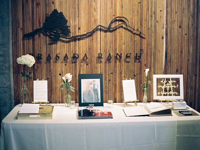 Brasada Ranch Wedding0140