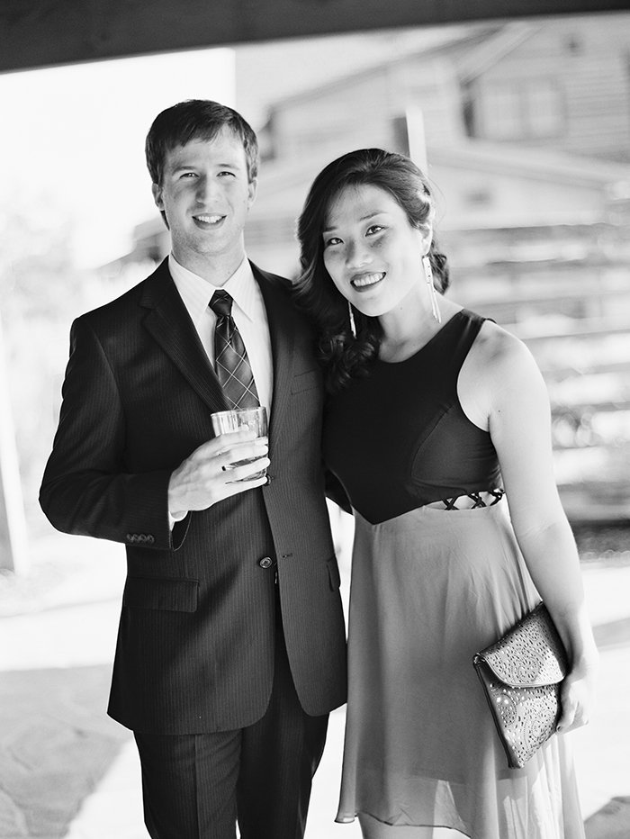 Brasada Ranch Wedding0141