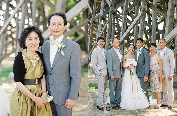 Brasada Ranch Wedding0144