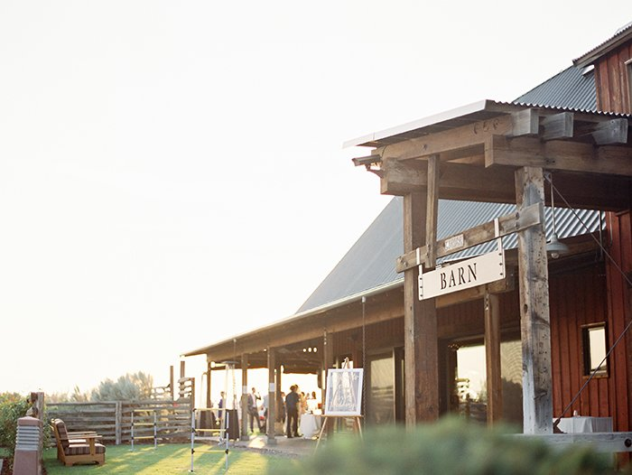 Brasada Ranch Wedding0147