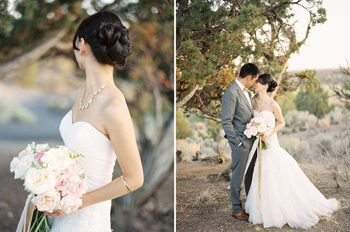 Brasada Ranch Wedding0149