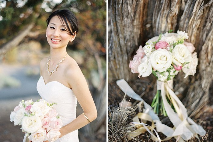 Brasada Ranch Wedding0151