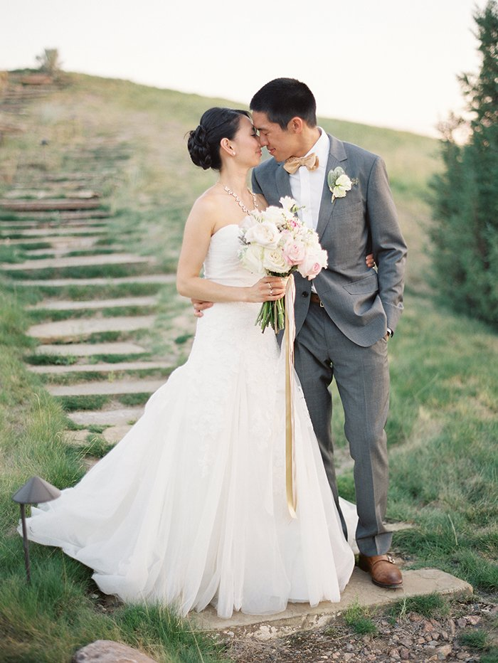Brasada Ranch Wedding0152