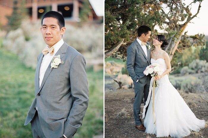 Brasada Ranch Wedding0153