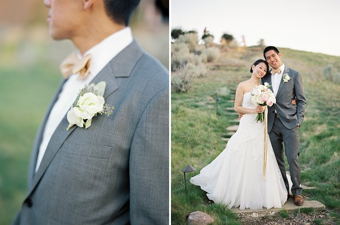 Brasada Ranch Wedding0156