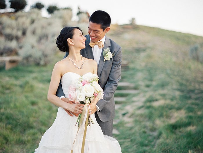 Brasada Ranch Wedding0157
