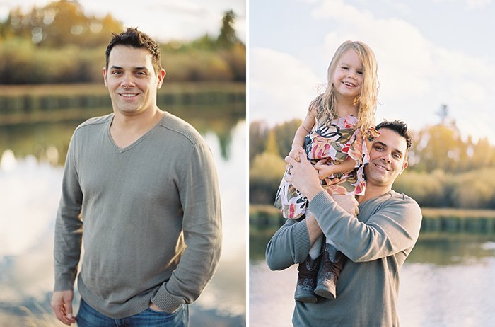 Bend OR Family Portraits0014