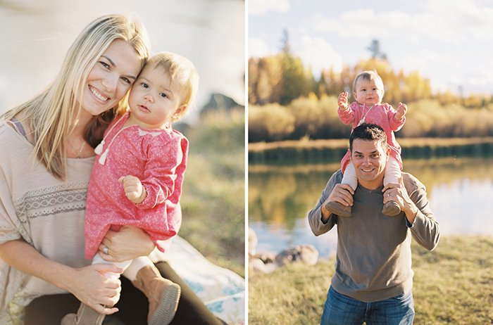 Bend OR Family Portraits0021