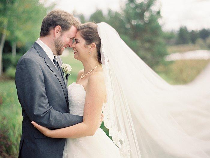 Sunriver Oregon Wedding at Great Hall0001