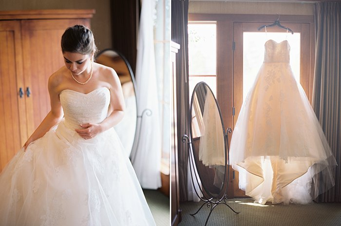 Sunriver Oregon Wedding at Great Hall0004