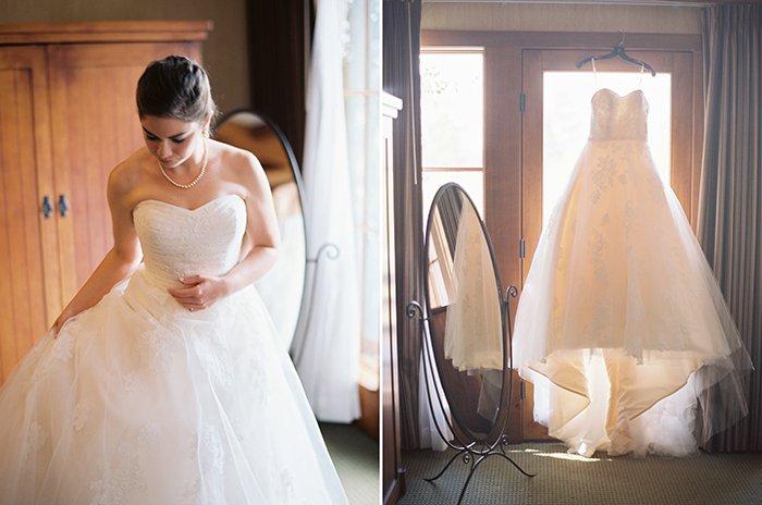 Sunriver Oregon Wedding at Great Hall0004