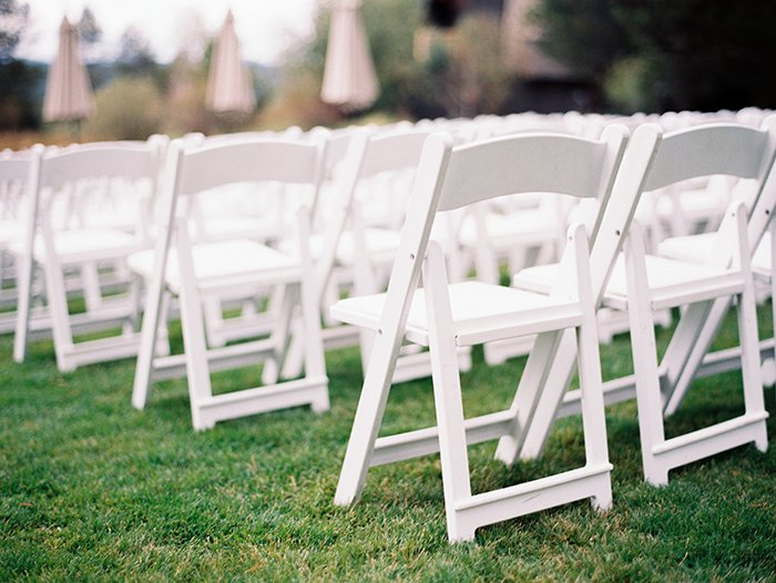 Sunriver Oregon Wedding at Great Hall0005