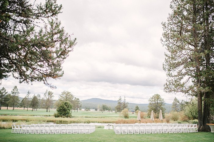 Sunriver Oregon Wedding at Great Hall0007
