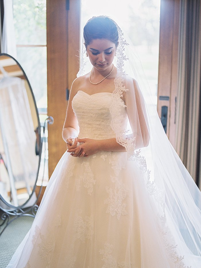 Sunriver Oregon Wedding at Great Hall0014