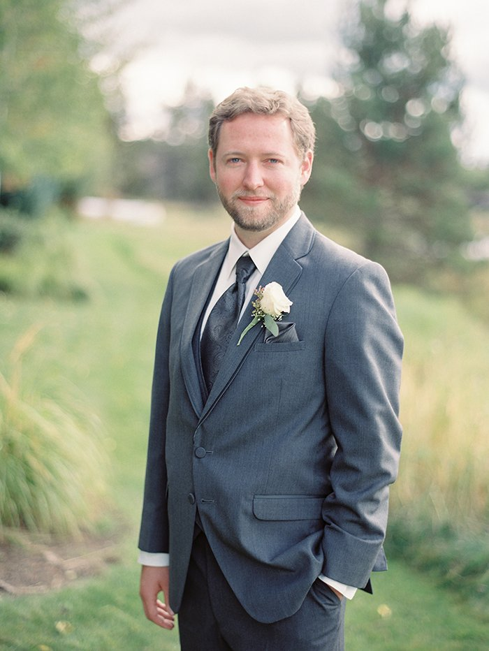 Sunriver Oregon Wedding at Great Hall0016