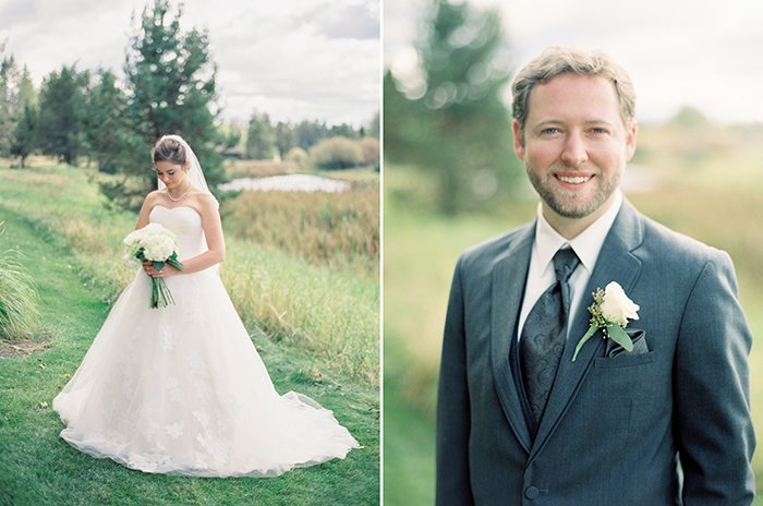 Sunriver Oregon Wedding at Great Hall0020