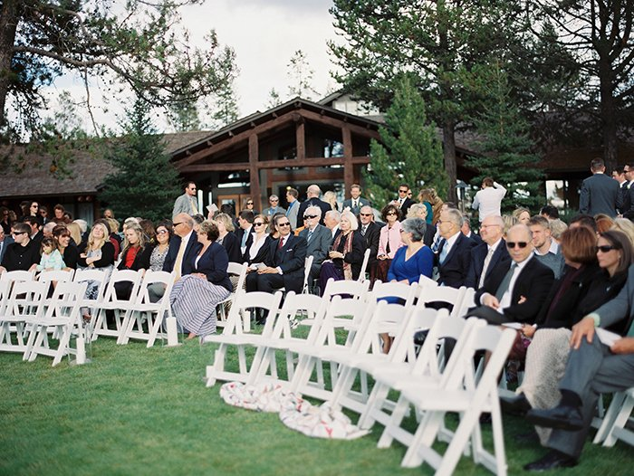 Sunriver Oregon Wedding at Great Hall0021