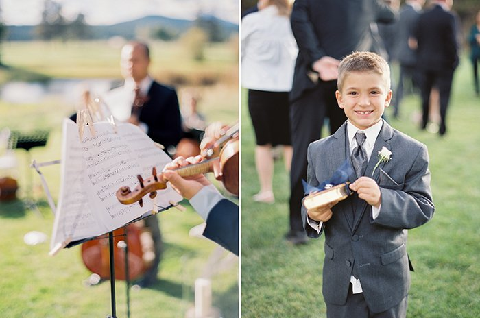 Sunriver Oregon Wedding at Great Hall0023