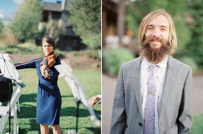 Sunriver Oregon Wedding at Great Hall0025