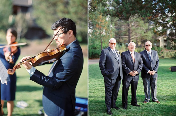 Sunriver Oregon Wedding at Great Hall0027