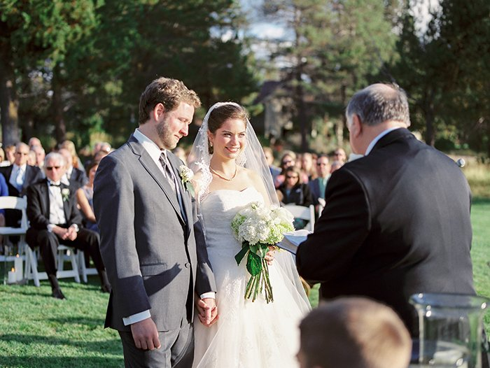 Sunriver Oregon Wedding at Great Hall0028