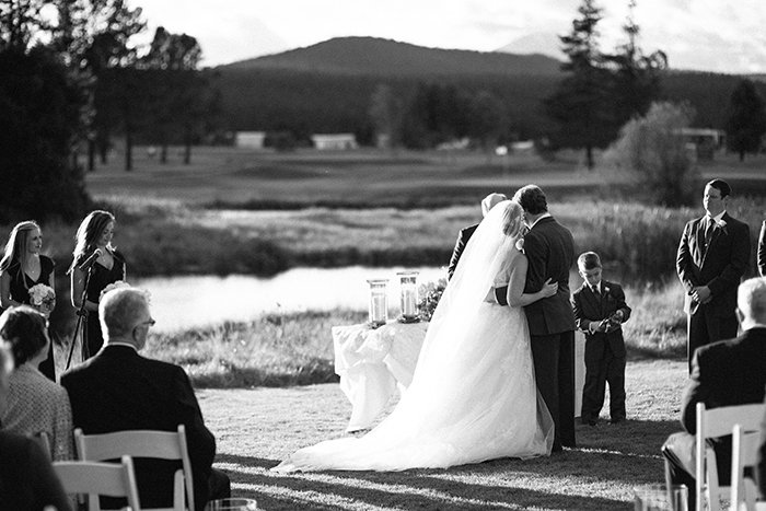 Sunriver Oregon Wedding at Great Hall0029