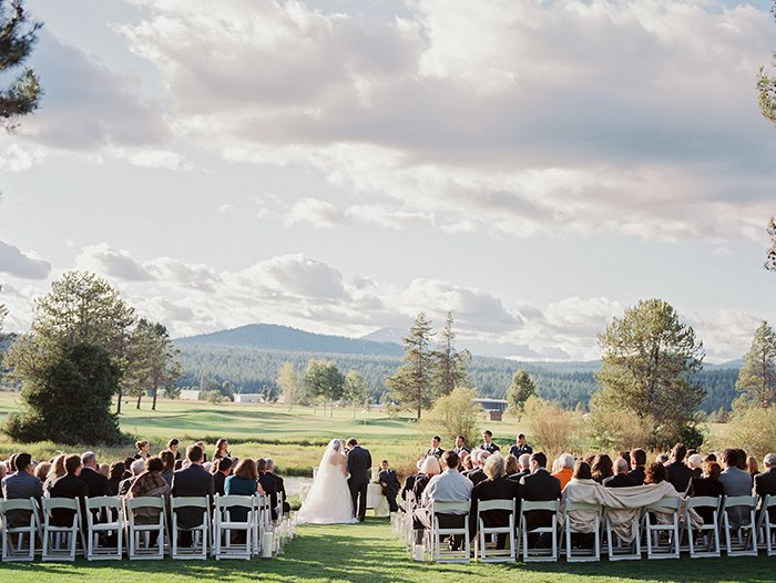 Sunriver Oregon Wedding at Great Hall0031