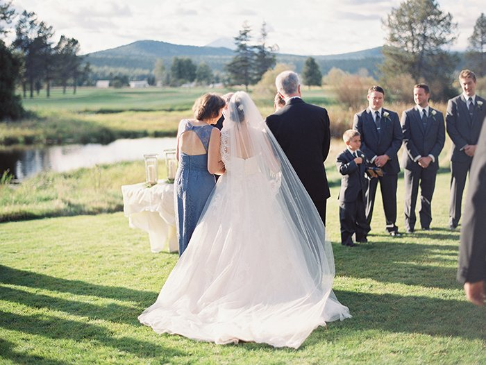 Sunriver Oregon Wedding at Great Hall0032