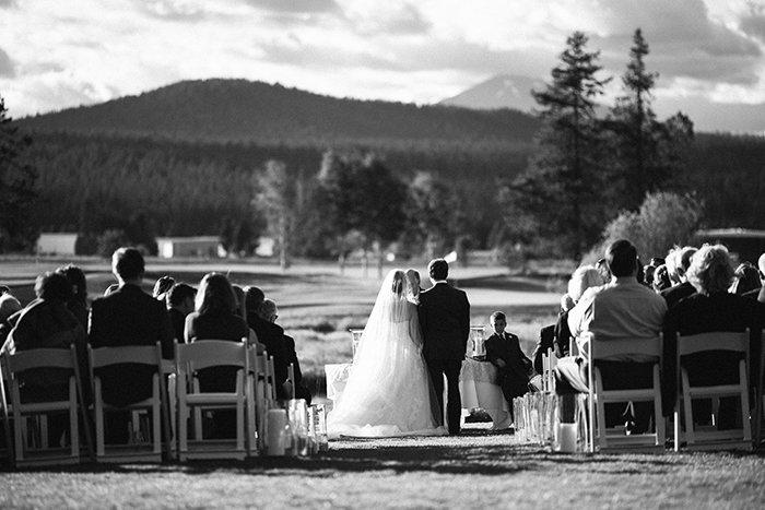 Sunriver Oregon Wedding at Great Hall0033
