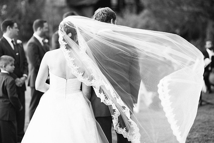 Sunriver Oregon Wedding at Great Hall0035