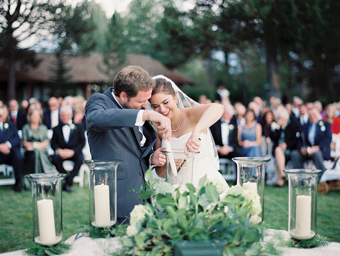 Sunriver Oregon Wedding at Great Hall0036