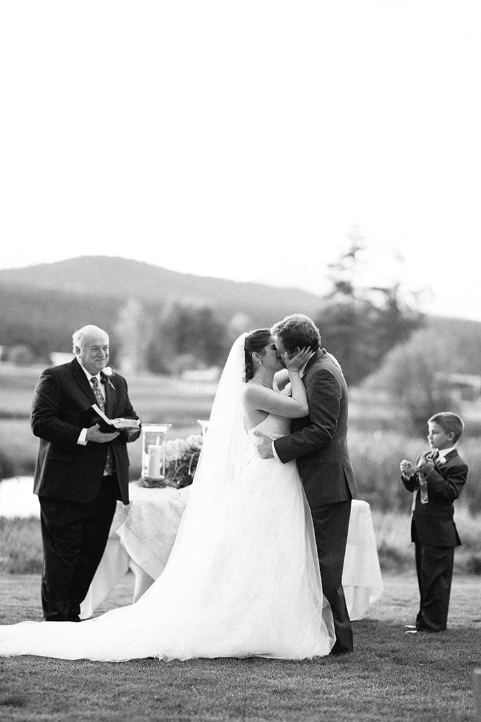 Sunriver Oregon Wedding at Great Hall0037