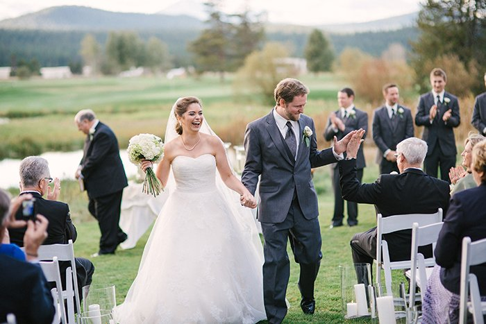 Sunriver Oregon Wedding at Great Hall0038
