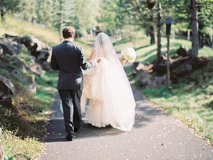 Sunriver Oregon Wedding at Great Hall0040