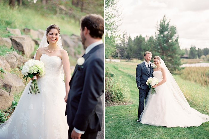 Sunriver Oregon Wedding at Great Hall0041