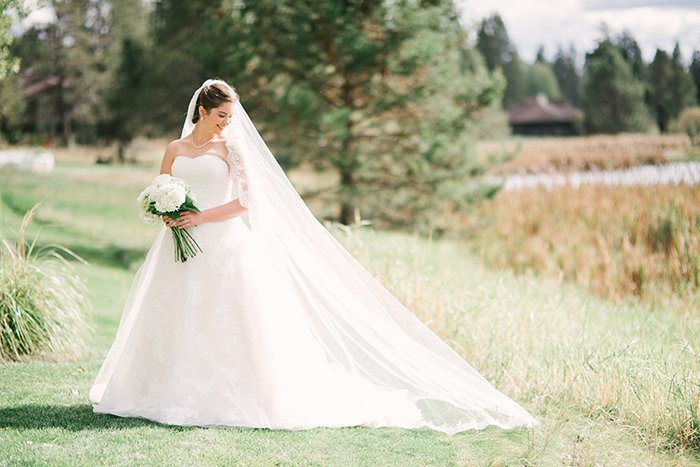Sunriver Oregon Wedding at Great Hall0043