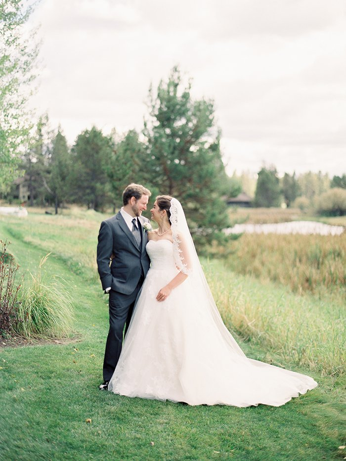 Sunriver Oregon Wedding at Great Hall0044