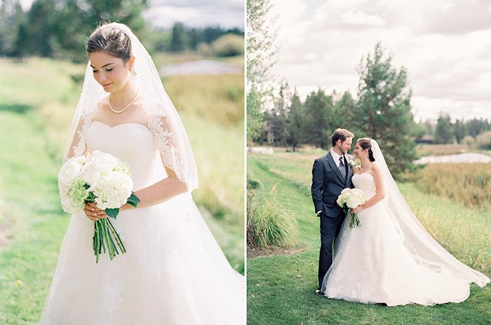 Sunriver Oregon Wedding at Great Hall0045