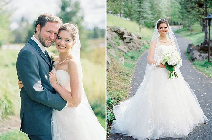 Sunriver Oregon Wedding at Great Hall0048