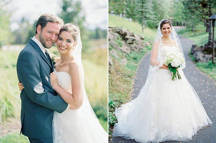 Sunriver Oregon Wedding at Great Hall0048