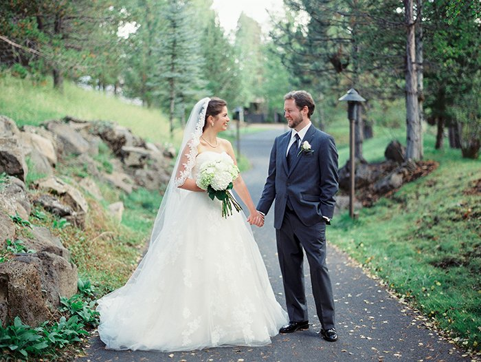 Sunriver Oregon Wedding at Great Hall0050
