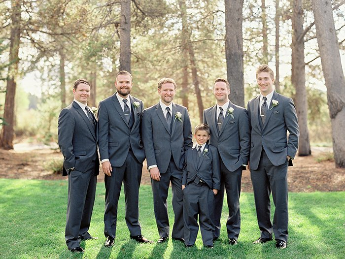 Sunriver Oregon Wedding at Great Hall0053