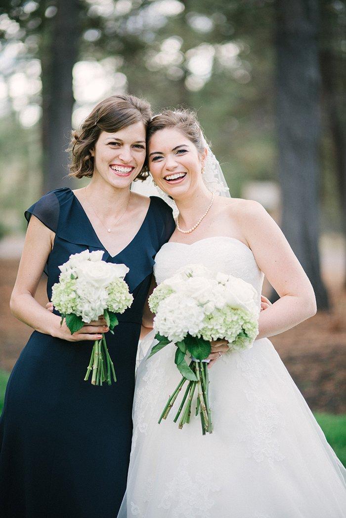 Sunriver Oregon Wedding at Great Hall0054