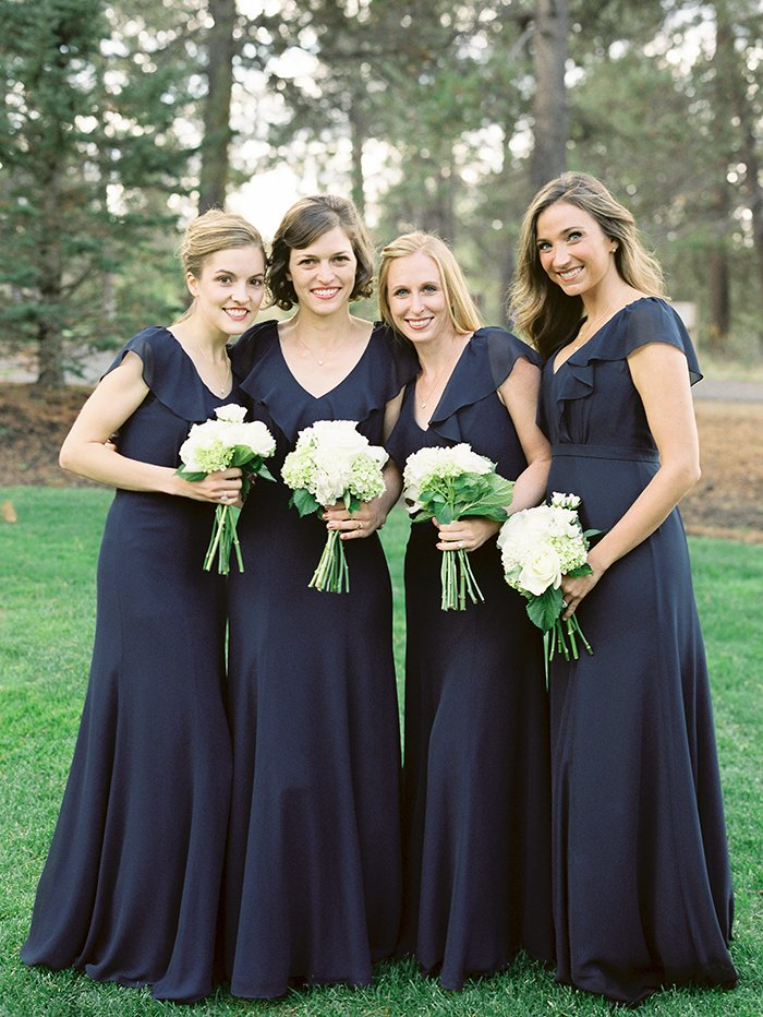 Sunriver Oregon Wedding at Great Hall0056