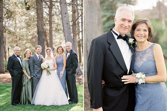 Sunriver Oregon Wedding at Great Hall0059